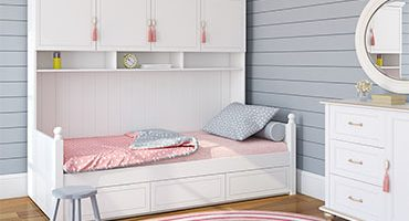 RS Furniture Home Images-3