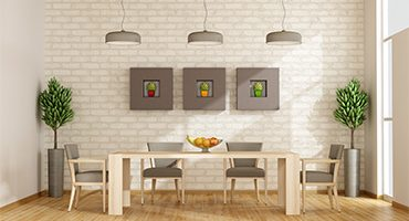 RS Furniture Home Images-5