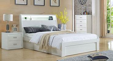 bed202108009_370x370